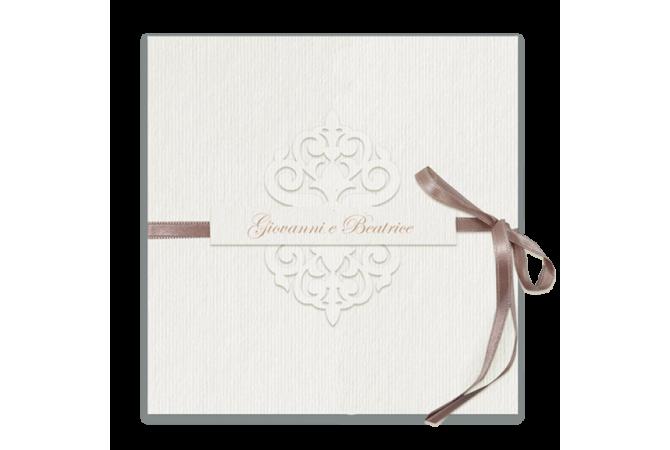 Guestbook Precious