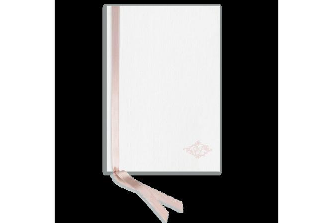 Booklet Cadeaux