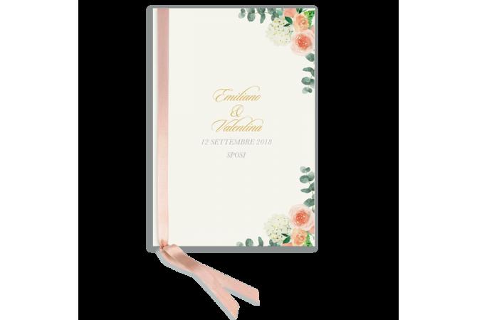 Booklet The Secret