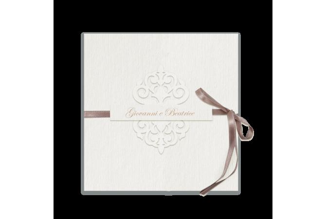 Booklet Precious