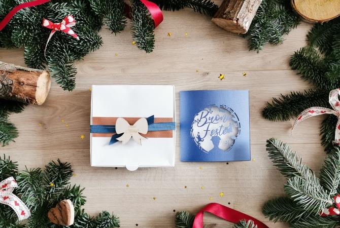 Kit Mary's Christmas