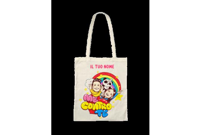 Bag Me and You